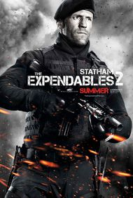 The-Expendables-Jason-Statham.jpg