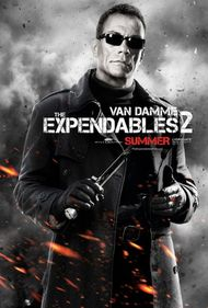 The-Expendables-Jean-Claude-Van-Damme.jpg