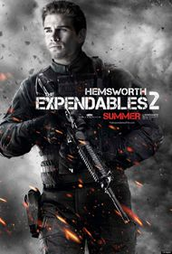 The-Expendables-Liam-Hemsworth.jpg