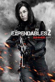 The-Expendables-Nan-Yu.jpg