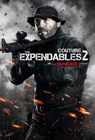 The-Expendables-Randy-Couture.jpg