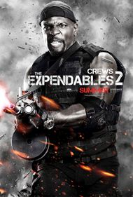 The-Expendables-Terry-Crews.jpg