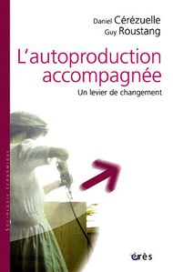 Autoproduction-accompagnee.jpg