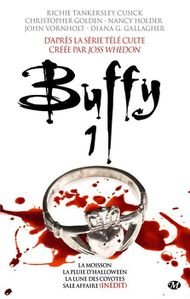 1209-buffy1_org.jpg