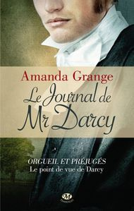 1211-journal-darcy org