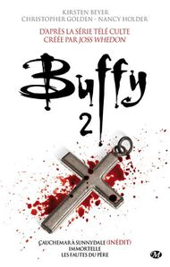 1212-buffy2 org