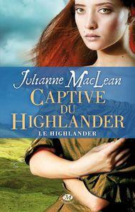 1210-highlander1_org.jpg