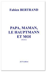 fabien_papa_maman.jpg