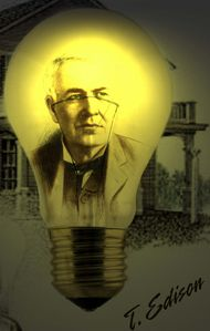 Thomas-Edison-in-Light-Bulb-55052