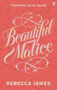 beautiful-malice.jpg