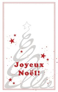 tag-Isa-noel-copie-1.jpg
