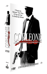 Pack-DVD-Corleone.PNG