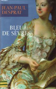 Bleu-de-Sevres.jpg