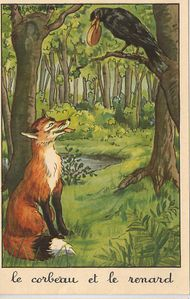le-corbeau-et-le-renard.jpg