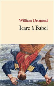 William-Desmond-Icare-a-Babel.jpg