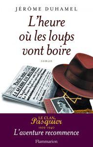 l_heure_ou_les_loups_vont_boire_01.jpg