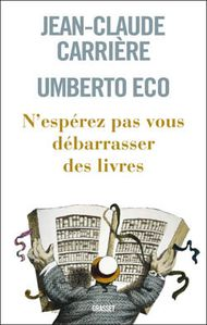 eco carriere