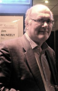 Jim-McNeely.jpg