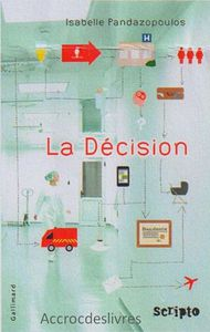 decision-copie-1.jpg