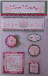 card candy 3