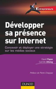 Developper-presence-internet.jpg