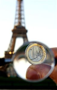 http://img.over-blog.com/190x300/2/33/94/76/11/OFRTP-FRANCE-ECONOMIE-INSEE-20091217.jpg