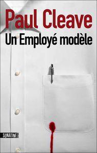 employe modele