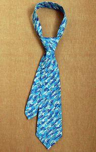 boys-tie-5.jpg