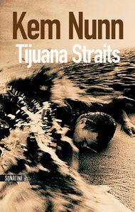 tijuana-straits.jpg