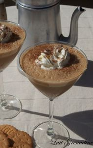 cafe-glace-a-la-vanille-copie-1.jpg