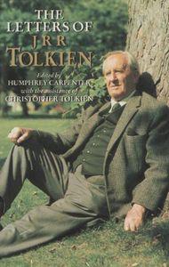 tolkien-vert-copie-1.jpg