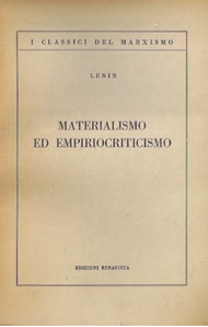 lenin-materialismo-empiriocriticismo53.png