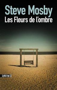 les-fleurs-de-l-ombre-416652-250-400-copie-1.jpg