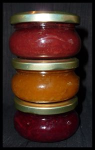 atelier-confiture-copie-1.jpg
