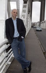 Coben Harlan (2)