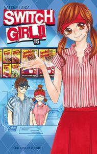 switch-girl-15.jpg