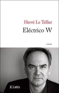 Electrico-W.jpg