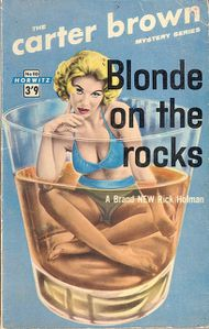 blonde-on-the-rocks.jpg