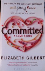 Elizabeth-Gilbert---Committed.jpg