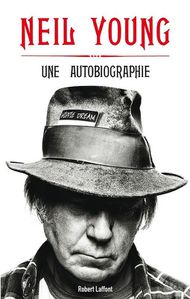 Neil-Young_une-autobiographie.jpg