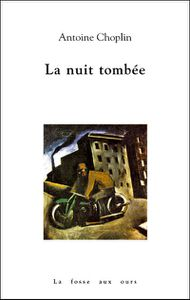 nuit-tombee