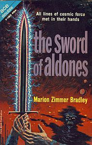 200px-Sword_of_aldones.jpg