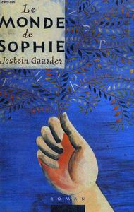 Jostein-Gaarder--Le-monde-de-Sophie.jpg