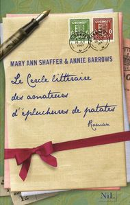 Mary-Ann-Shaffer---Annie-Barrows--Le-cercle-litteraire-des.jpg