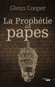 la-prophetie-des-papes.jpg