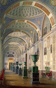 Interiors-of-the-New-Hermitage-The-Gallery-of-the-History-o.jpg