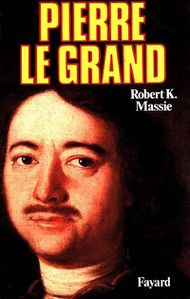 Massie--Robert-K.--Pierre-le-Grand.jpg