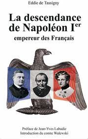 La descendance de Napoléon-copie-1