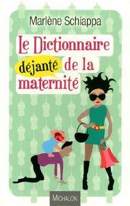 Le-Dictionnaire-dejante-de-la-maternite.jpg
