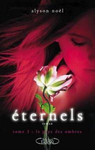 Eternels T3